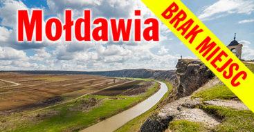 Mołdawia4x4