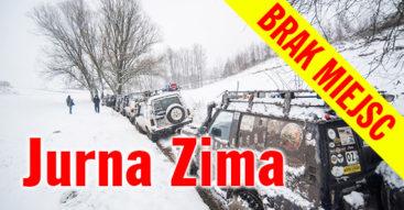Jurna Zima