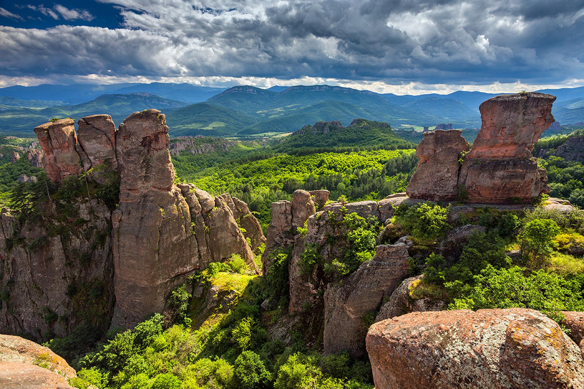 Bulgaria-11.jpg